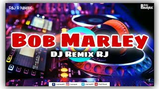 Bom Marley Hum Na Mare / New Mahakal Song 2018 / Raj R Nayak