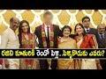 Rajinikanth's Daughter Soundarya Set to Get Married Again   Soundarya Rajinikanth Second Marriage