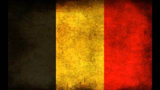 hymn belgii national anthem of belgium brabanonne text hd