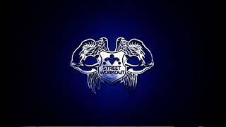 Rock Nu Metal Workout music 3