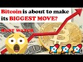 Easily Make $100 Day Trading Cryptocurrency On Binance ...