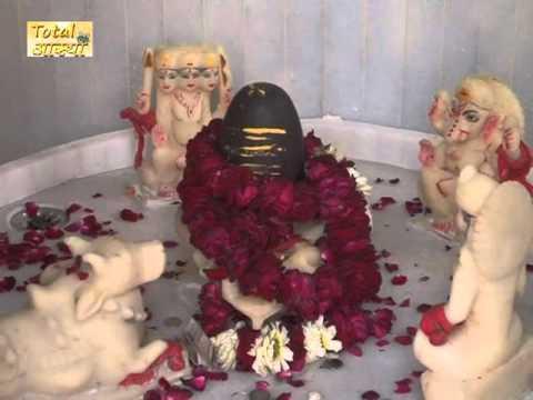 होरी खेले Masane Mein    A Golden Voice Of Malini Awasthi    Lovely Bhakti Song    2016 #Devotional