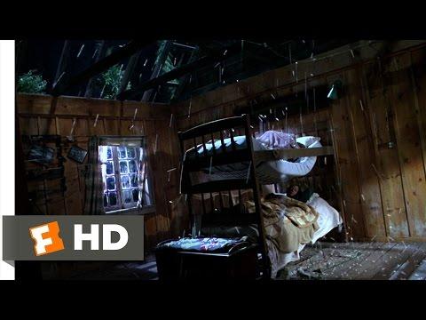 black-sheep-(5/10)-movie-clip---going-through-hail-(1996)-hd