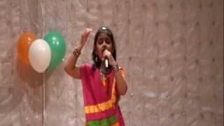 Saanika - Har Karam Apna Karenge (Karma) (Bollywood)