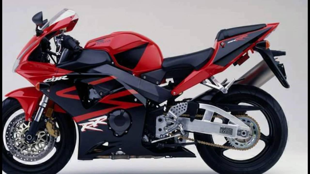 honda cbr 954 service manual download youtube rh youtube com 03 Honda 954 Honda Sportbike Jacket