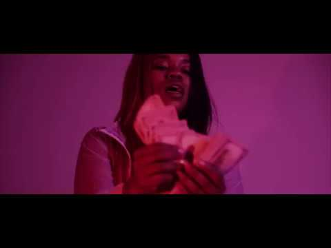 Ambitious Squad Yetta - Black HEART