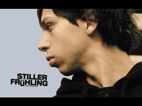 Stiller Frühling | Offizieller Trailer (deutsch) ᴴᴰ