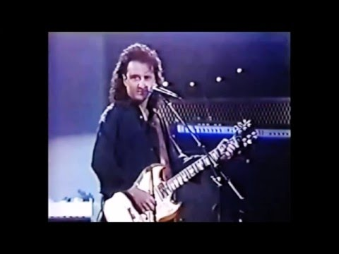 blue-oyster-cult-last-days-of-may-live-1991-boc747