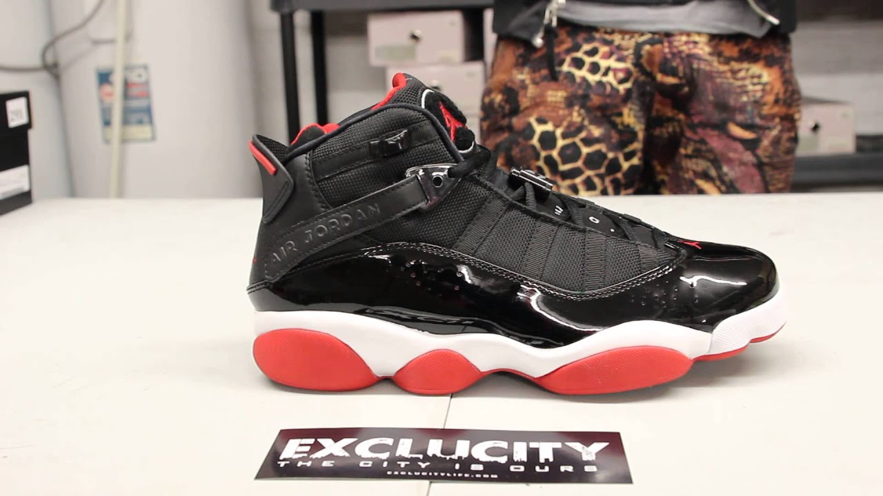 Cheap Jordan 6 Rings Gamma Blue Musee Des Impressionnismes Giverny