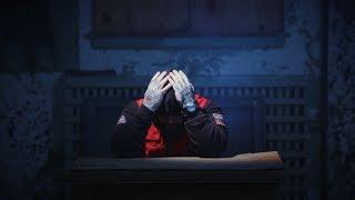 "Vinnie Paz ""Gasmask"" - Official Video"