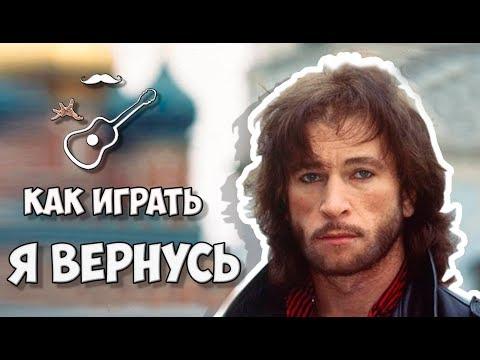 Скачать: Сборник - Диско - djmp-