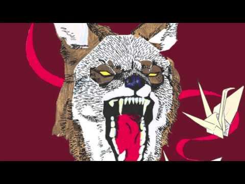 Hiatus Kaiyote - Nakamarra