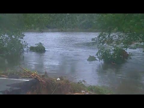 florence-weakens-to-tropical-depression-but-major-flooding-concerns-remain