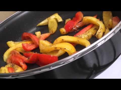 curry-de-poivrons-courgettes