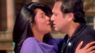 Paa Liya Hai Pyar Tera Bluray Rip - Kyo Kii... Main Jhuth Nahin Bolta (2001) Full Video Song HD