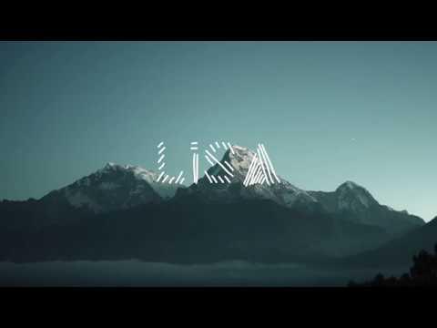 MOUNTAIN STATES - 1984