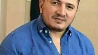 Sağ qalan Azerbaycanli Qanuni Ogrular 2016