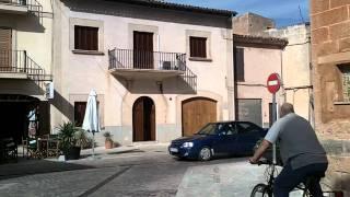 Mallorca - kleiner Trip durch Campos und Marratxi (Palma)