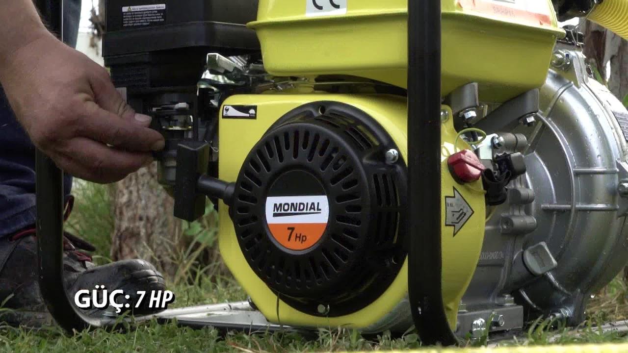 srhp15 yuksek basincli benzinli su pompasi benzinli su pompasi