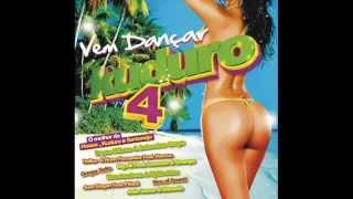 Sins of Sound & DJ Arnette feat  Joe Nuke   Mariquinha VEM DANÇAR KUDURO 4 2012