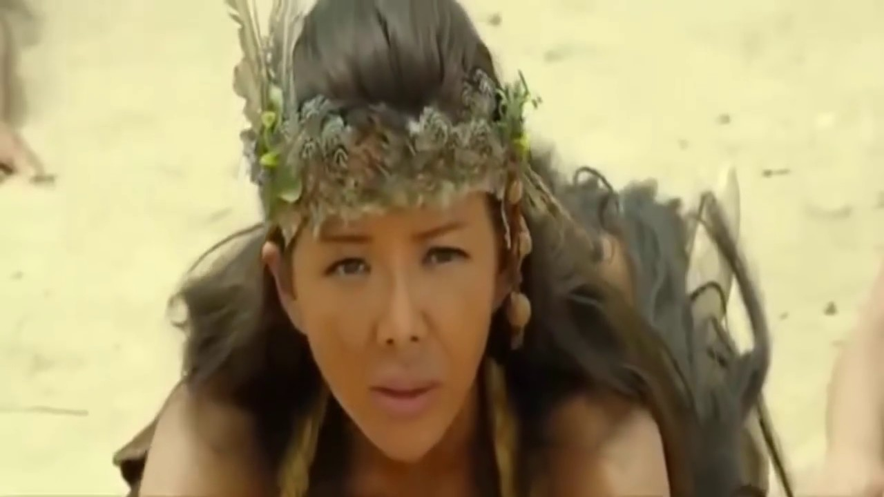 Download Best Chinese Movies 2017 China Action Movies With English Subtitle New Martial Arts Movies