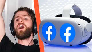 Would you Pay $$$ for NO Ads in VR?