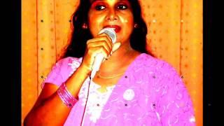 ye mera dil pyar ka deewana_Cover_By Shanthini_02.11.2012 ♥♥♥