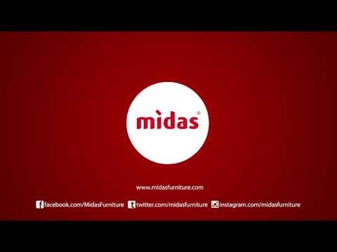 Midas Riyadh Branch
