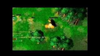 DGI - Nevermore The Frozen Soul