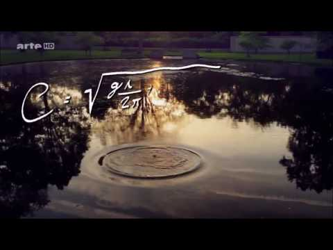 Le Saut Quantique ARTE HD 720p