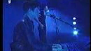 Suede - By The Sea - Live in Dusseldorf 1997