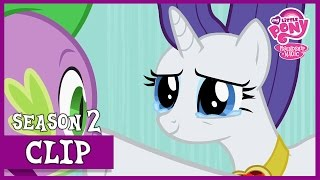 mlp fim spike s confession secret of my excess hd