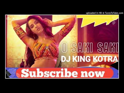 o_saki_saki_re_dj_remix_song_batla_house_mix_dj_dileep_bhai_tkg__&_dj-_king_kotra