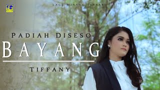 Download Tiffany - Padiah Diseso Bayang Cipt  Boy Sandhi [Official Music Video]
