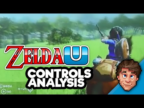 wii u analysis When nintendo announced the wii u there was a lot of interest in its hardware specs the new console could very well end up the fastest kid on the block thanks to the sheer age of the xbox 360 and .