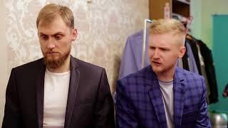 СУД ЗАПРЕТИЛ ролик о ТРАГЕДИИ в КЕМЕРОВО!! ПЕРЕЗАЛИВ