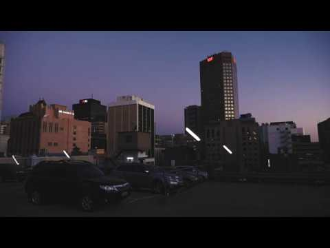 Adelaide (2017) dir. Jack Everitt - MAPS Film School