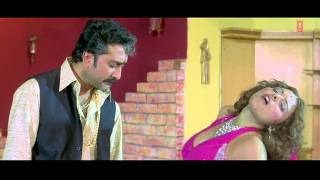 Kaanche Umar Mein Joban Gadaraail [ Hot Item dance Video Song ] Hanuman Bhakt Hawaldaar