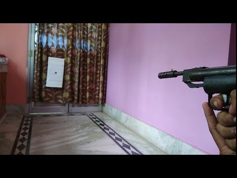 Cheap and best Air Gun In India. from YouTube · Duration:  6 minutes 25 seconds