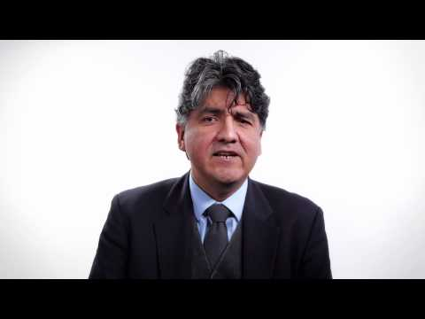 the search engine sherman alexie The heroine of the first story, the search engine, wants to lose herself in the world of poetry and believes quixotically in the transcendent nature of literature.