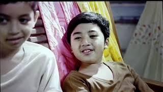 Download Anak Pantai (film dari Naufal Ho)