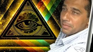 IRINEU é Illuminati (CONFIRMED)