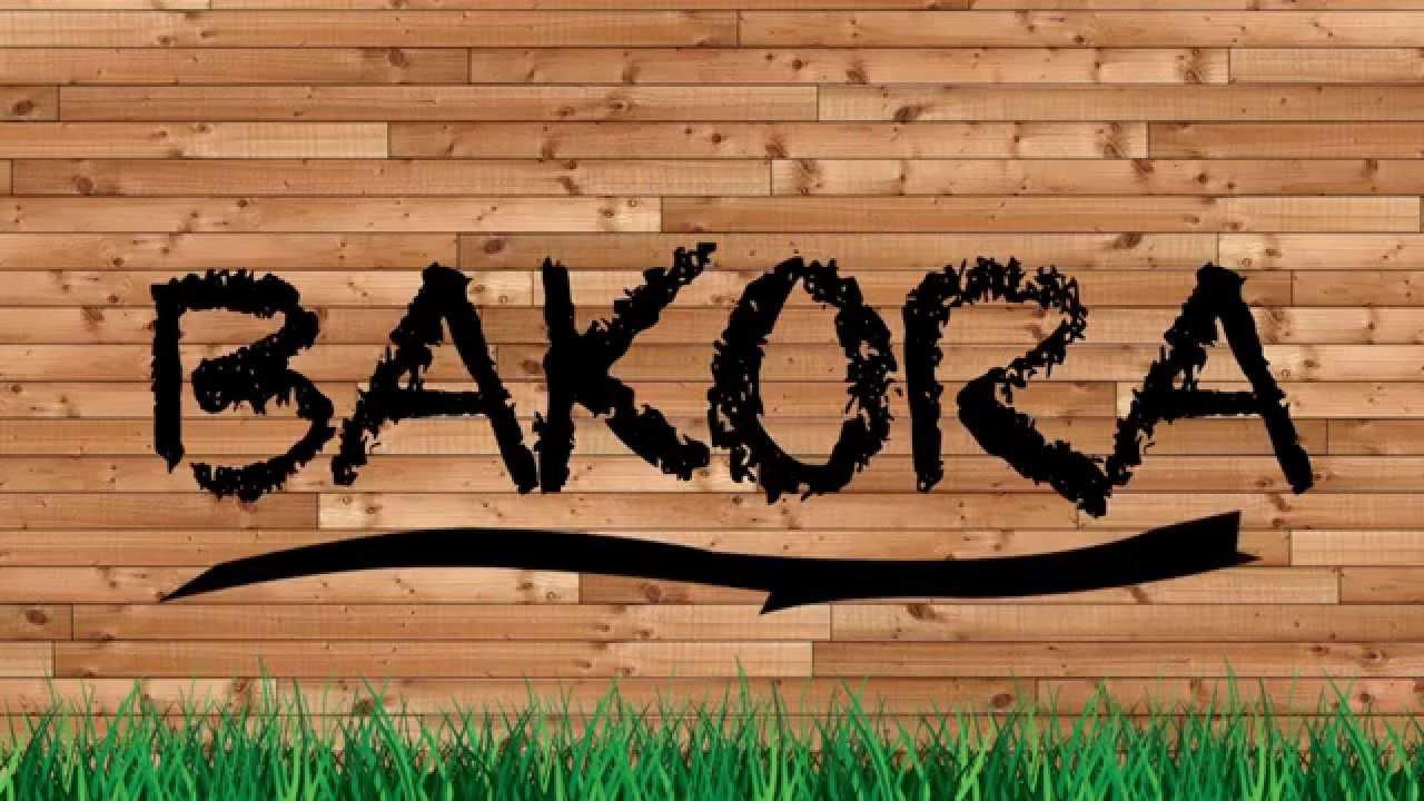 Download Bakora promo