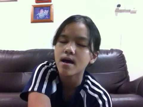 You by nur jannah alia-my 7th cover