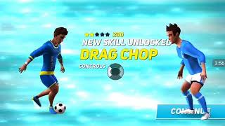 SkillTwins2 Android Game
