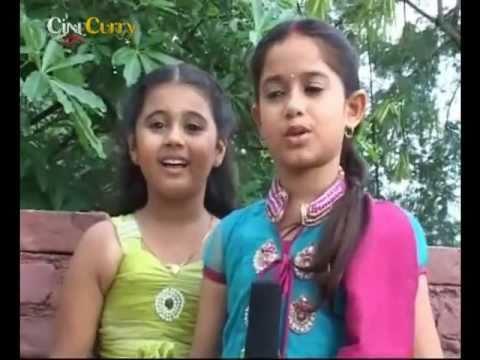 Jannat Tv Serial