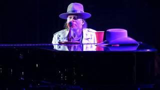Best FAILED Piano Performances!