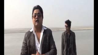 Video azam saif  wali song (tere kanna di bali ) download MP3, 3GP, MP4, WEBM, AVI, FLV Juli 2018