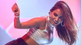 Anitta - Samsung Galaxy Party | Show Completo - Espaço das Américas - SP