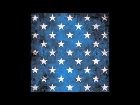 Apollo Brown & Ras Kass ft (Royce Da 5'9″, Xzibit & Bishop Lamont) – Giraffe Pussy